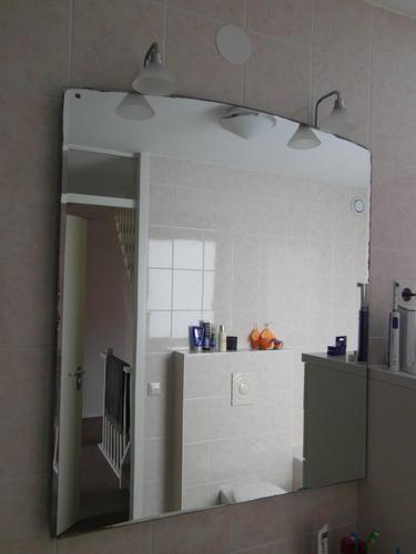 Reparatie halogeen spots in badkamer - Werkspot