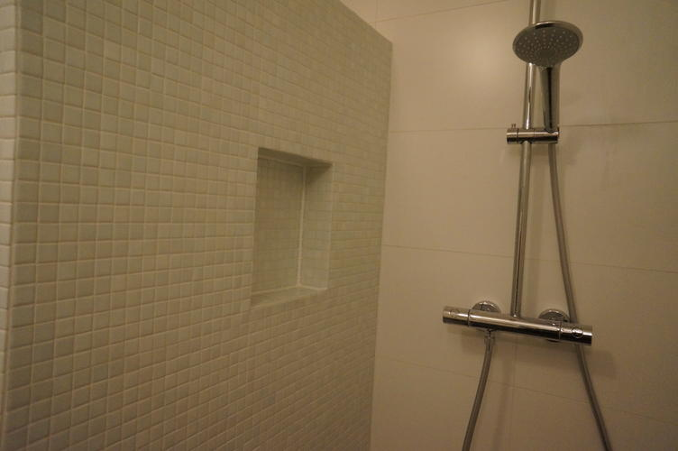 Badkamer verbouwen Amsterdam - Werkspot