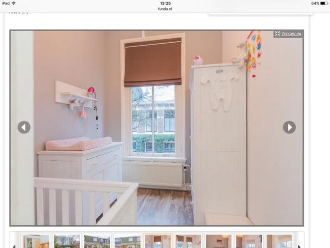 radiatorombouw maken op 2 slaapkamers: 3 radiatoren - werkspot, Deco ideeën