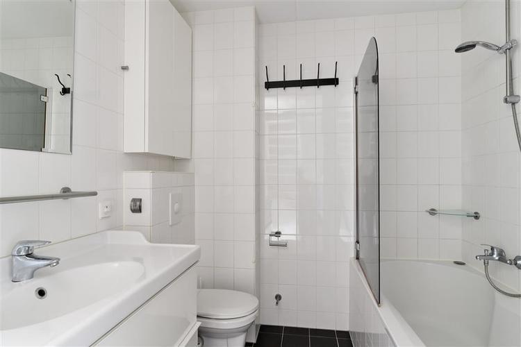 Lekkage Badkamer Opsporen : Lekkage badkamer opsporen bijlagen de situatie die wij graag