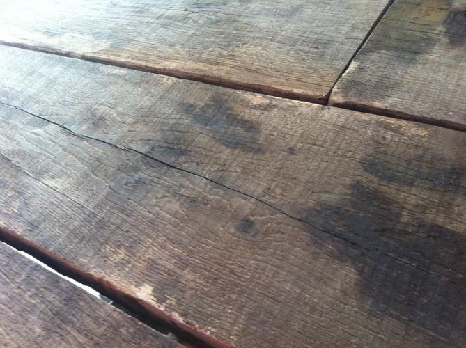 Eikenhouten planken trendy wil je dus de goedkoopste groothandel