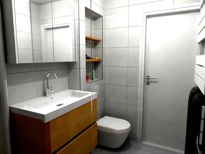 Radiator Voor Toilet : Straight square radiator valves frontlinebathrooms