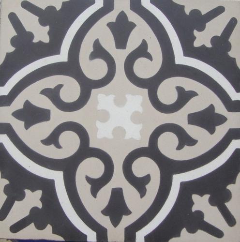 Vloertegels Met Print.Print Op Gevlinderde Vloer Werkspot