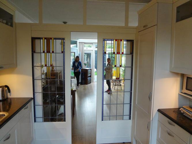 En Suite Deuren : Stalen ensuite deuren fresh beste van en suite deuren kosten