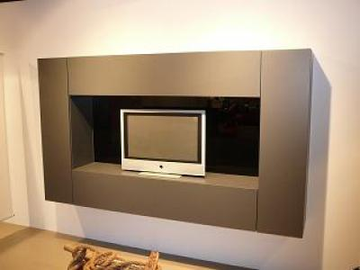 Tv Kast Maken : Tv meubel maken werkspot