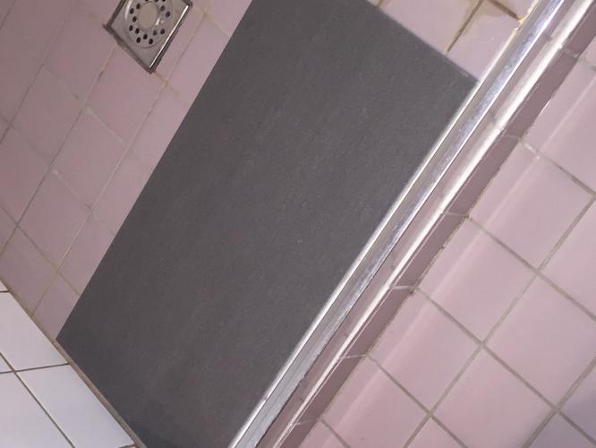 Vloertegels leggen badkamer & toilet - Werkspot