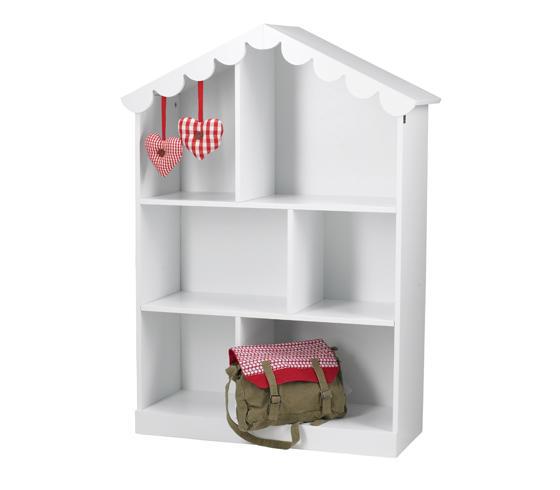 Kast Maken Voor Kinderkamer Werkspot