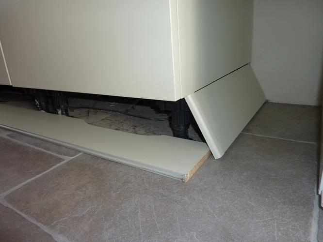 Keuken plint verwijderen beste ideen over huis en interieur