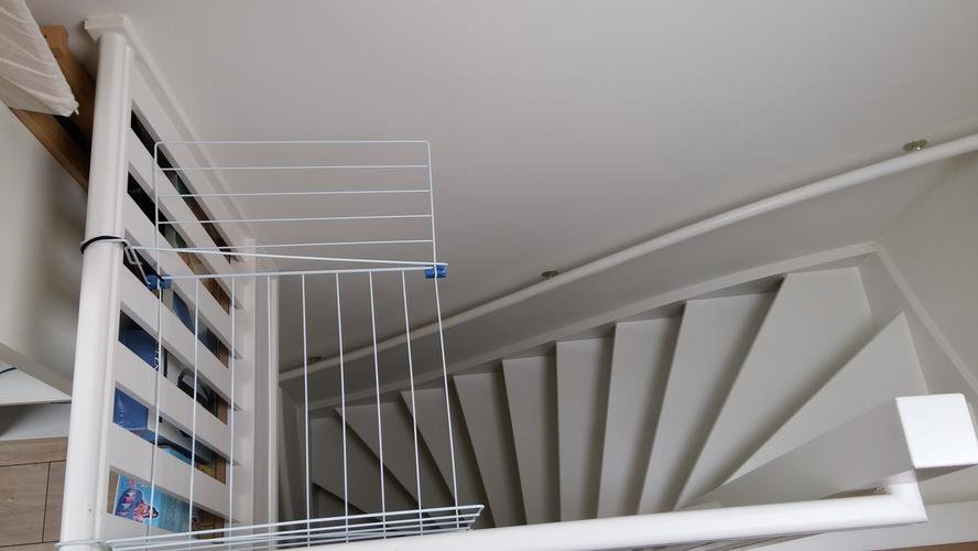 Zolder Slaapkamer Maken : Twee slaapkamers maken van open zolder zolder renovatie werkspot