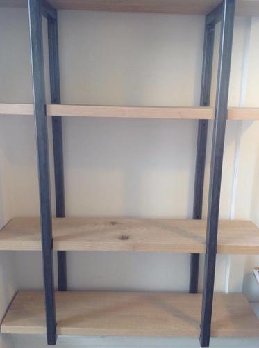 Kast Stalen Frame.Lassen Stalen Frame 0 4x0 25 Meter Voor Ophangen Planken Aan Wand