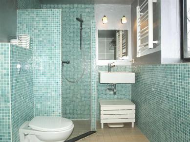 Kosten muurtje badkamer goedkoop kosten badkamer verbouwen eigen