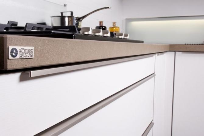 Greeploos Ikea Keuken : Nieuwe keuken deur en ladefronten werkspot