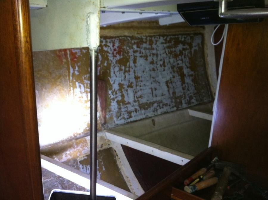 Goedkope Vloerbedekking Slaapkamer : Wand bekleden met vloerbedekking werkspot