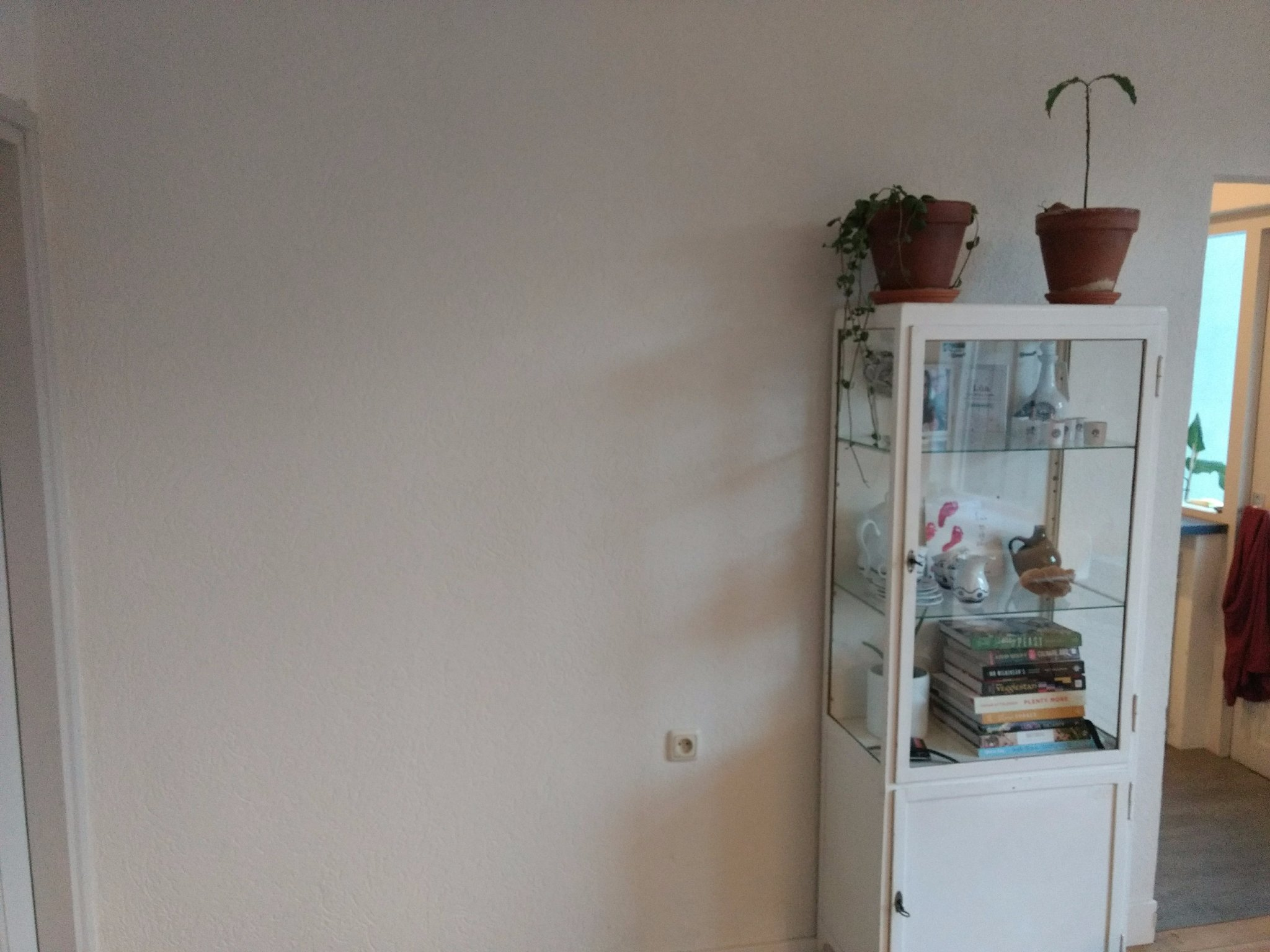 Keuken serre serre betrekken bij woonkamer en dak