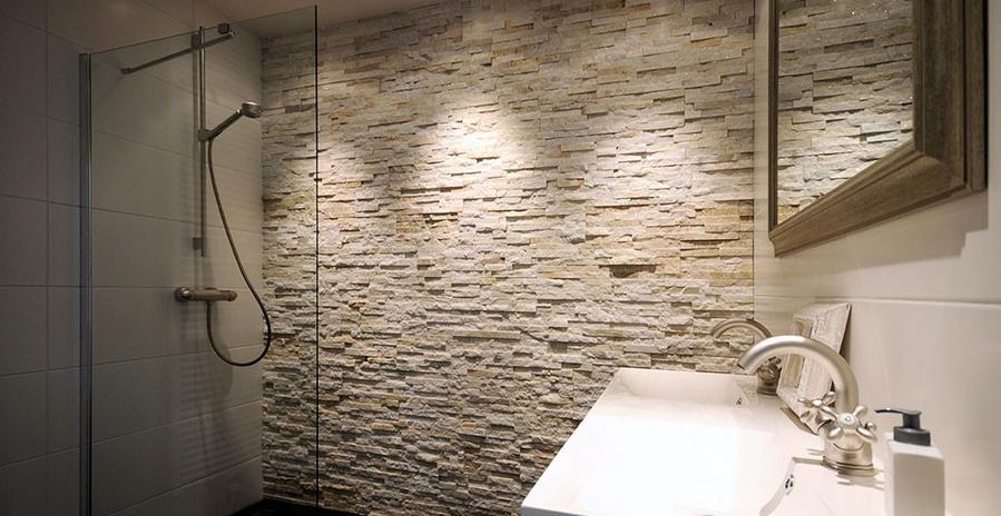 Badkamer en wc opnieuw aankleden werkspot - Opnieuw zijn toilet ...