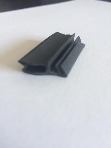 Ongekend rubbers vervangen van kozijnen - Werkspot LU-62