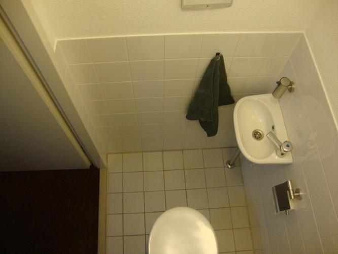 Hangend Toilet Afmetingen : Hangend toilet plaatsen hoekfontein plaatsen vloer en muren