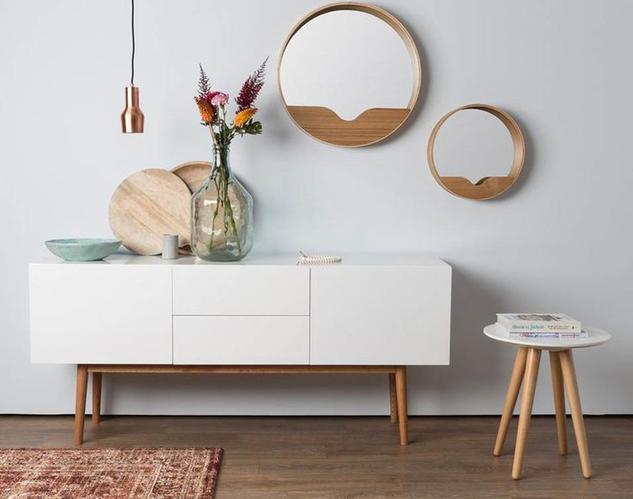 Houten Onderstel Maken Voor Ikea Besta Tv Meubel Werkspot