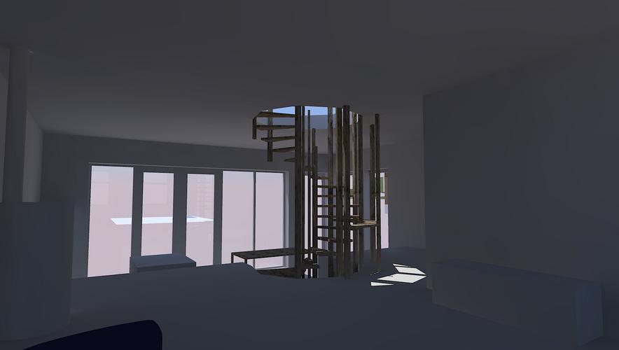 Architect/ Bouwkundig tekenaar gezocht voor vrijstaand huis in Lang ...