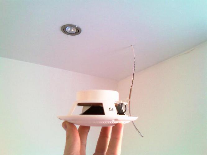 Best Plafond Speakers Badkamer Pictures - Globexusa.us - globexusa.us