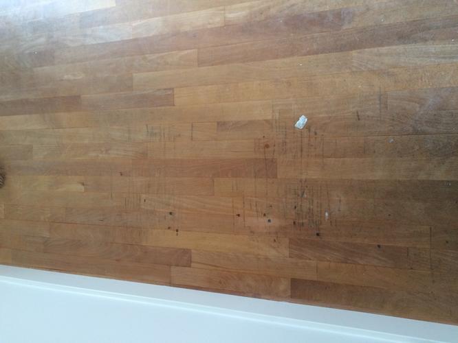 Alles over uw houten parket vloer houten vloer informatie