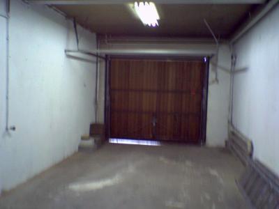 Garage/schuur ombouwen tot slaapkamer - Werkspot