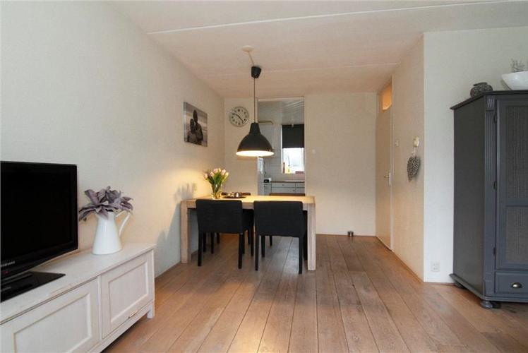 Woonkamer Houten Vloer : Genoeg woonkamer houten vloer gw belbin
