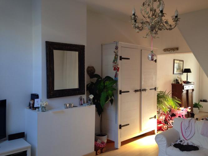 Geluidsisolatie woonkamer - Werkspot