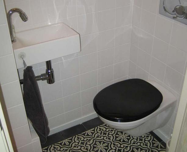 Portugese tegelvloer werkspot - Tegel model voor wc ...
