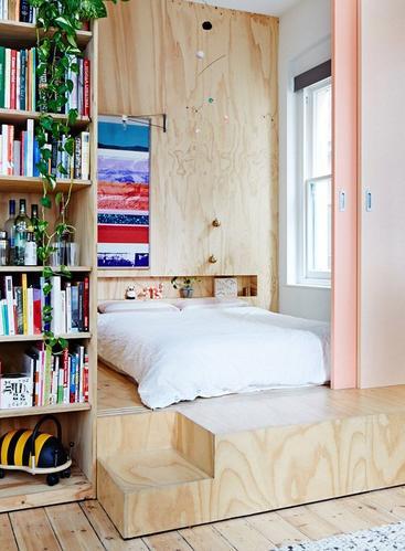 Slaapkamer Verbouwen Werkspot