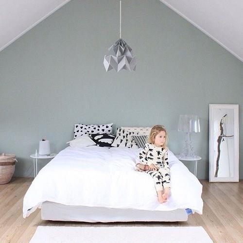 Beautiful Slaapkamer Verf fotos - Ideeën & Huis inrichten ...