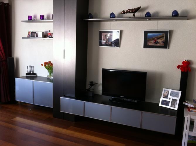 advies inrichting woonkamer werkspot