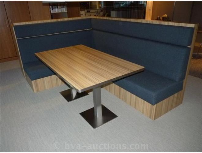 Zelf een tafel maken unique marktplaats zware industrie tafel