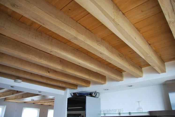 Houten balken plafond maken gf u aboriginaltourismontario