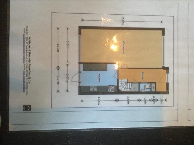 draagmuur verwijder meter lang bij 240 hoog werkspot. Black Bedroom Furniture Sets. Home Design Ideas