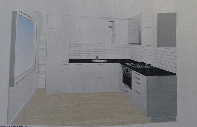 Keuken Stopcontact Ikea : Keuken stopcontact ikea. keuken stopcontact ikea c van design