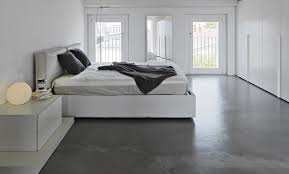 Egaline betonlook vloer werkspot