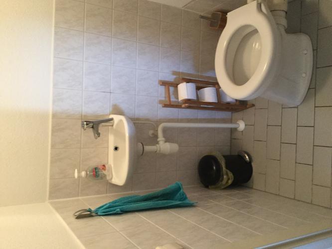 Toilet Betegelen Kosten : Betegelen keukenwand m en plaatsen nieuw toilet inclusief