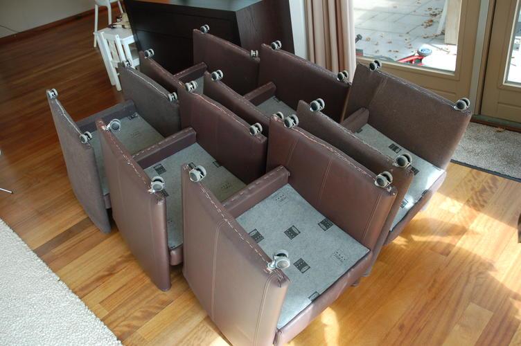 Stoel Op Wieltjes : Reparatie wieltjes onder stoelen. werkspot