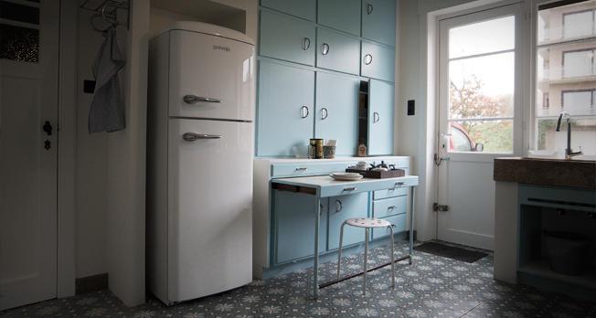 Extreem Timmeren keuken - Werkspot PS98