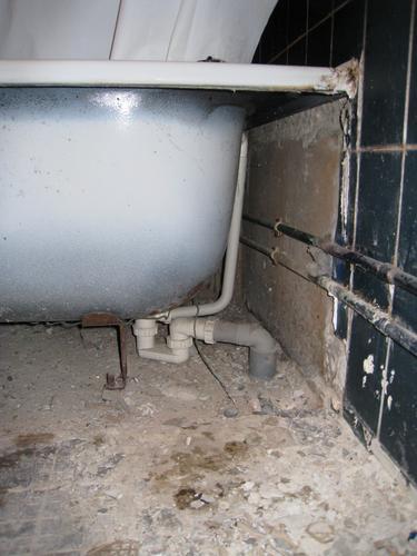 badkamer - werkspot, Badkamer