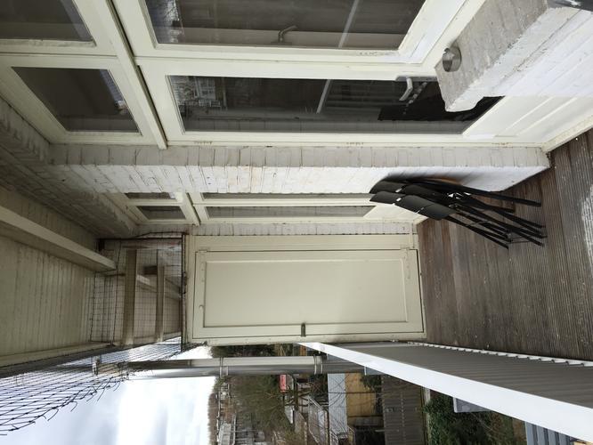 Buitenkant terras design de beste verborgen terrasjes indebuurt
