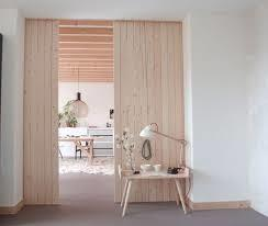 Deuren Maken Voor Expeditkallax Ikea Kast Werkspot