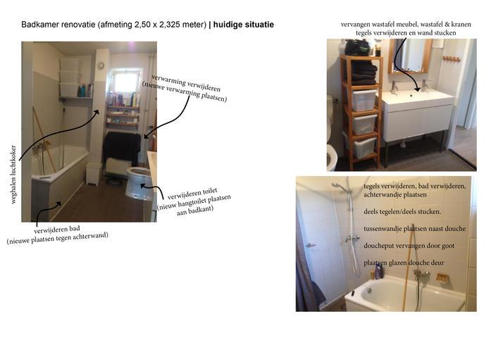 Badkamer Bad Afmetingen : Ligbad kopen of persoons ligbaden alle afmetingen