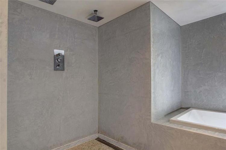 Badkamer Betegelen Tips : 3 tips voor het betegelen van een wand. latest bijlagen with 3 tips