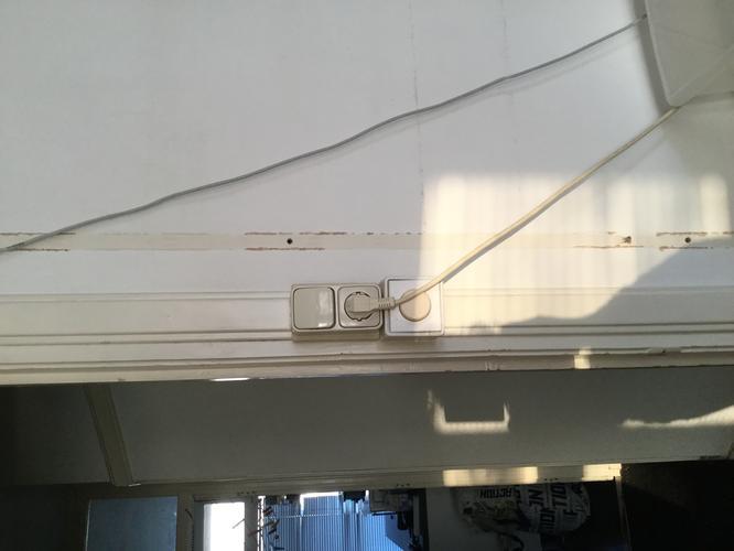 Twee Lampen Ophangen : Twee lampen ophangen in woonkamer dimmer advies werkspot
