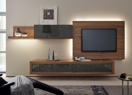 het maken van een zwevend tv meubel lowboard met een wandpaneel werkspot. Black Bedroom Furniture Sets. Home Design Ideas