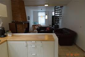 Keuken Met Trap : Minimalisme slaapkamer keuken met trap minimalisme posts walhalla