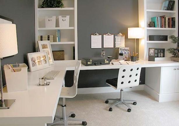 Zelf bureau maken ikea top ultieme ikea hacks ik woon fijn ikea