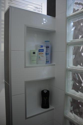 Bestaande badkamer en toilet renoveren - Werkspot